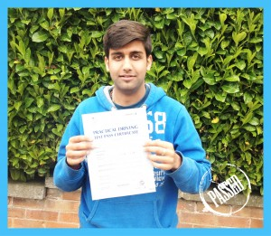 driving school leicester, driving lessons leicester, good cheap driving instructor leicester, best driving school in leicester, pass driving test first time leicester