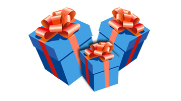 birthday present gift driving lessons, special 17 surprise driving lessons n leicester