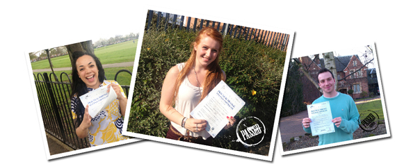 high pass rate driving school in leicester, pass first time, good driving school leicetser
