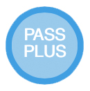 pass plus course lesson offered in leicester, motorway driving lessons leicester, advanced driving course leicester, more driving experience