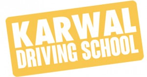 try us and see, reliable driving school, top recommended driving school leicester